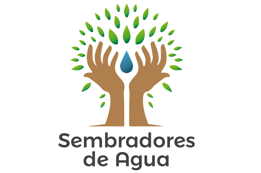 Sembradores de Agua Mambru Internacional
