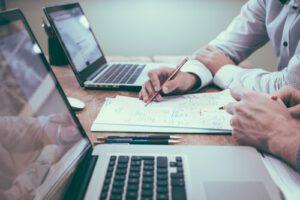 Informacion Contable y financiera
