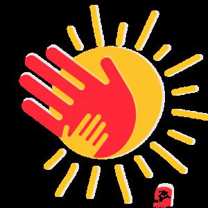 Logo Favicon Fundacion Mambru Internacional